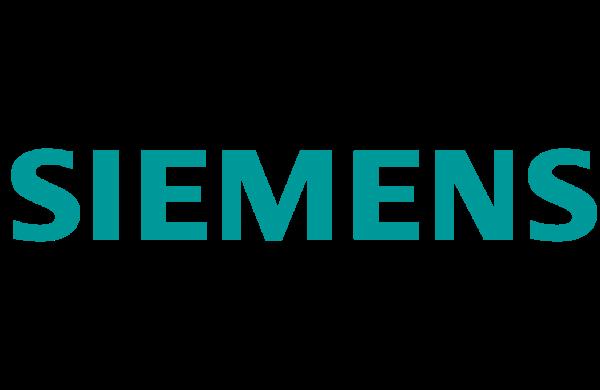 Siemmens